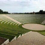 Amfiteatret