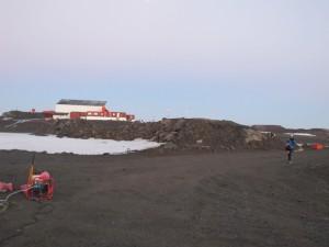Antarctica 004