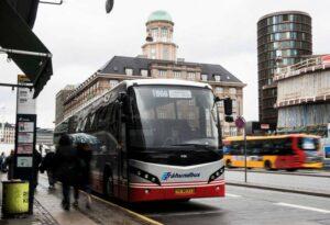 Bornholmerbus