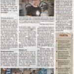 Dagbladet 20-04-2020 side 2