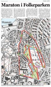 Roskilde Avis 05-05-2021
